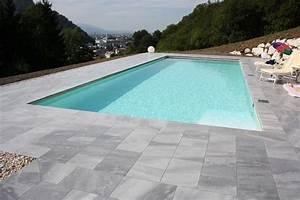 Steine Für Poolumrandung : unika natursteine fliesen stiegen terrassenplatten ~ Articles-book.com Haus und Dekorationen