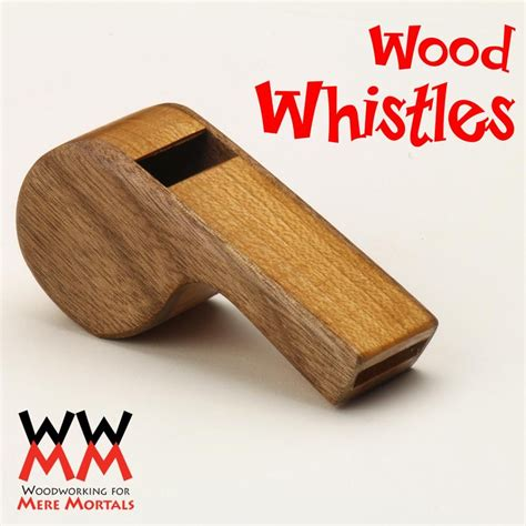 woodworking  mere mortals  woodworking   plans   loud referees whistle