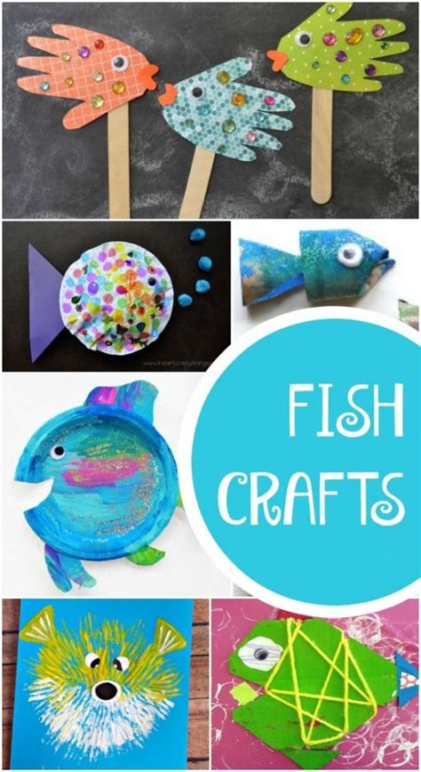 17 best ideas about preschool crafts on 293 | cb679ca3d840ed847f709508a0dcf282