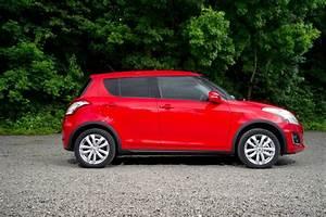 Suzuki Swift Jahreswagen : suzuki swift 4x4 review car review rac drive ~ Jslefanu.com Haus und Dekorationen