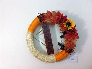 Fall Craft Ideas for Kids on Pinterest Tedxumkc Decoration