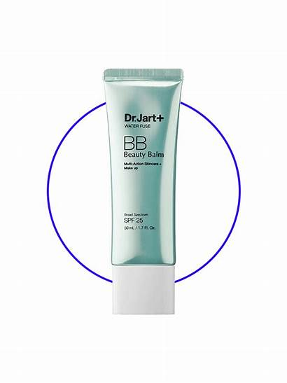 Skin Dry Bb Creams