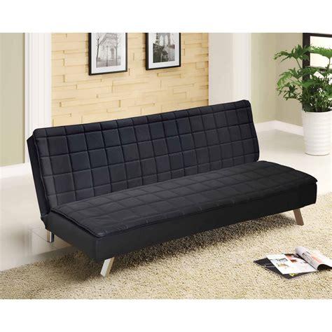 walmart sofa beds sale furniture walmart sofa bed futon bed walmart