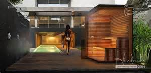 modern home plans with photos cube sauna design for indoor sauna and outdoor sauna