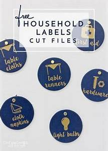 1000 images about printables on pinterest toolbox free for How to print your own labels at home
