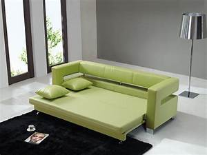astonishing pull out sofa bed for small space atzinecom With small sectional sofa with pull out bed