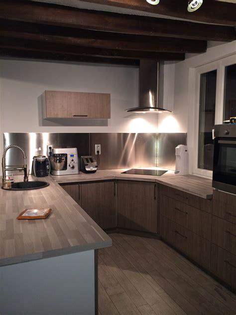 leroy merlin cuisine exterieure maison design stuhne