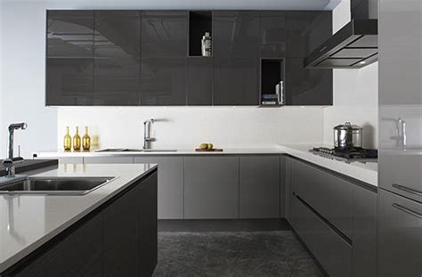 white kitchen cabinet photos 14 best kitchen inspirations images on kitchen 1345
