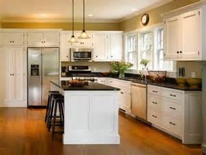kitchen island lighting ideas pictures kitchen island lighting fixtures ideas 7501 baytownkitchen