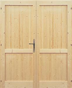 Porte Intérieur Double Vantaux : porte deux vantaux exterieur baie vitree pvc dthomas ~ Melissatoandfro.com Idées de Décoration