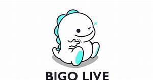 Tarik Pengguna Bigo Live Luncurkan Fitur Video Pendek