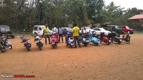 Modified Bikes For Sale In Kerala by Pics Auto Show In A Kerala Modified Cars Bikes