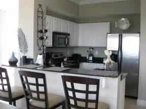 condo kitchen remodel ideas condo on cottages house decor and bedrooms
