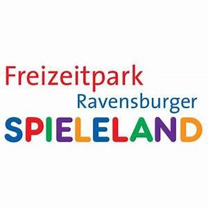 Ravensburger Spieleland Rabatt : ravensburger spieleland gutschein m rz 2018 parkdealz ~ Orissabook.com Haus und Dekorationen