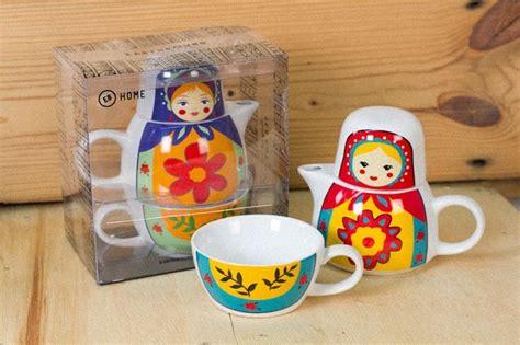 Matryoshka teapot - Google Search   Matryoshka doll ...