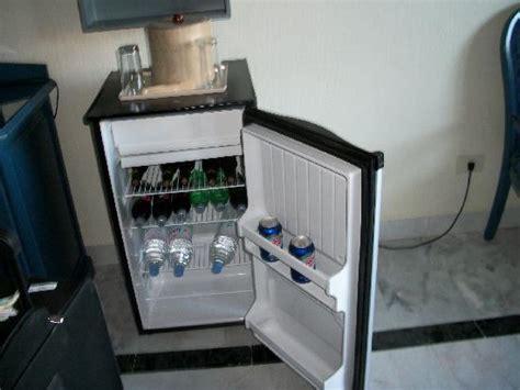 frigo de chambre frigo chambre bande transporteuse caoutchouc