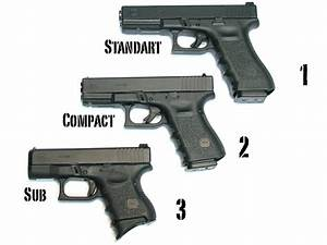 1000+ images about Glock on Pinterest