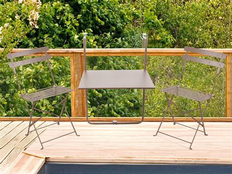 table et chaise pour balcon emejing table salon de jardin balcon photos awesome