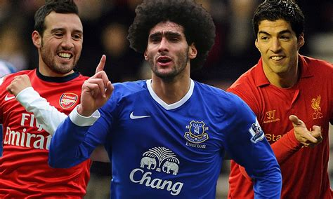 PREMIER LEAGUE LIVE: Arsenal vs Norwich, Aston Villa vs ...