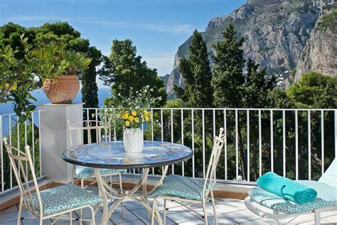 cing terrazza sul mare hotel a con camere vista mare villa brunella