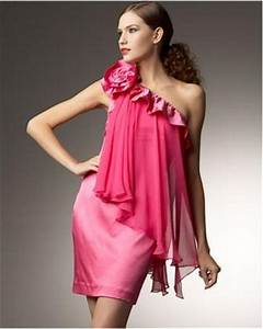 cute wedding guest dresses dress shop 2016 With cute wedding guest dresses
