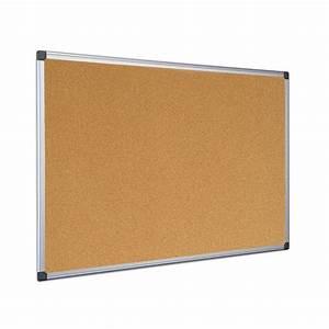 Tableau De Liège : bi office tableau li ge 90 x 60 cm vitrine et ~ Melissatoandfro.com Idées de Décoration