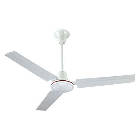 ceiling fan mounting height dayton 3 blade ceiling fan 120v 10 to 45 ft mounting