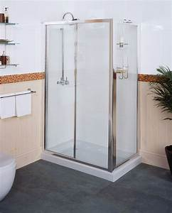 Diy Bathroom Storage For Small Spaces