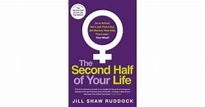 The Second Half of Your Life | Fighting Fifty