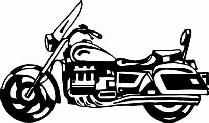 Decals Cool Motorcycle Vinyl Decal Sticker Cop