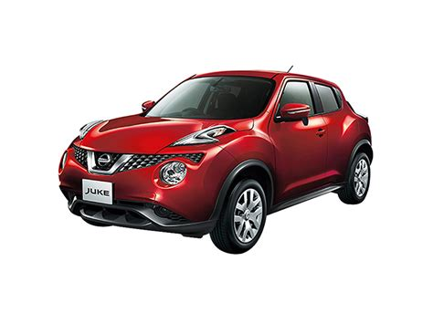 Models And Prices by Nissan Juke 2010 2017 Prices In Pakistan Pictures And