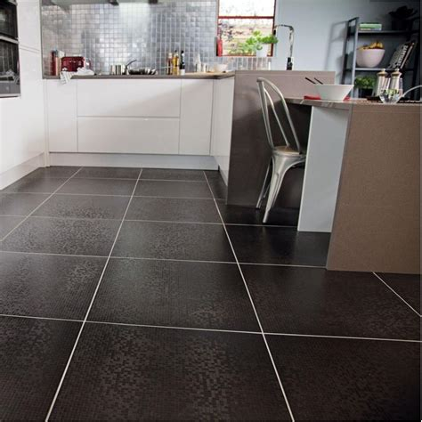 porcelain kitchen floors shower tile cheap tiles best porcelain tile for kitchen 1588