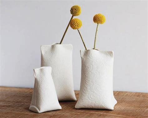 unusual vases  inspire creative craft ideas  add character   room decor
