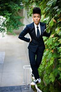 Janelle Mones Style Evolution Page 13