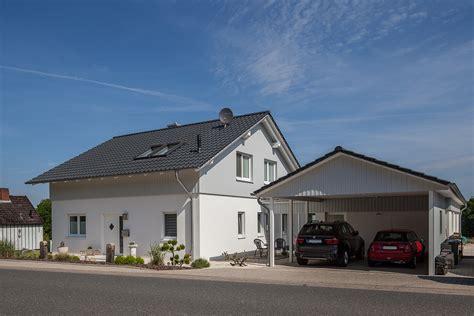 Kundenreferenz Haus Günther  Hausgalerie Detailansicht
