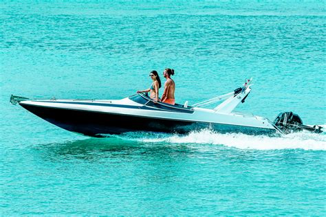 Rent A Boat Greece by Tacar 7 40 Rent A Boat Greece Swim Boat Rental