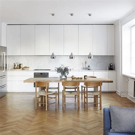 kitchen table lights 20 brilliant ideas for modern kitchen lighting certified 3225