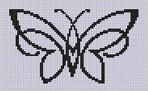 Crossstitch Pattern Free Cross Stitch Patterns