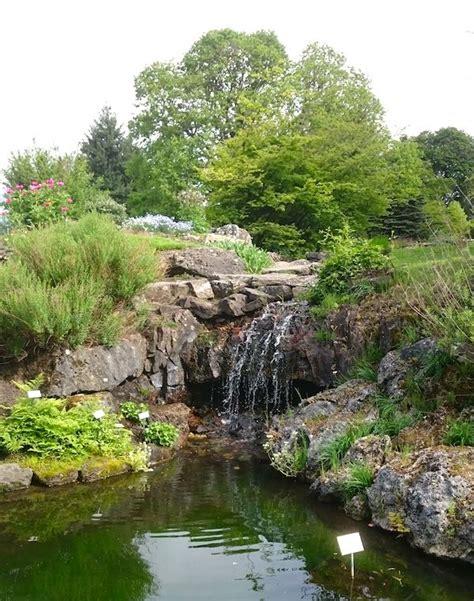Botanischer Garten Oslo by Oslo Die 7 Sch 246 Nsten Kostenlosen Sehensw 252 Rdigkeiten In 15