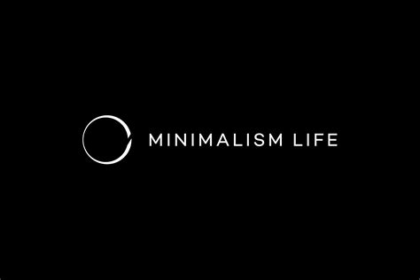 Black And White Wallpaper Images Minimalism Life The Minimalists