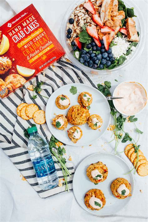 Simple Summer Entertaining With Easy Recipes  By Gabriella