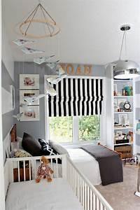 Bilder Für Kinderzimmer : kinderzimmer einrichten und die aktuellen trends befolgen 40 kinderzimmer bilder ~ Markanthonyermac.com Haus und Dekorationen