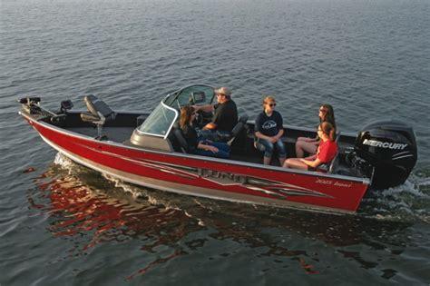 research  lund boats  impact  iboatscom