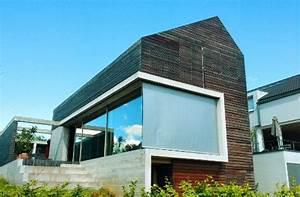 Was Ist Ein Architekt : architektur in den kreisen esslingen g ppingen auch ein strenger entwurf ist preisw rdig ~ Frokenaadalensverden.com Haus und Dekorationen