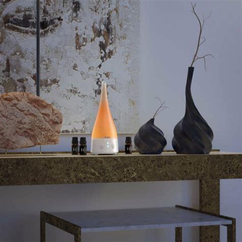 comment humidifier l air d une chambre diffuseur d 39 huiles essentielles pour une ambiance relaxante