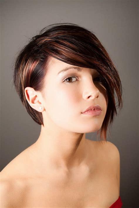 names  short haircuts  women