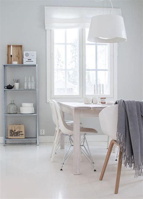 couleur gris perle cuisine cuisine couleur gris perle cuisine vert anis et gris murs