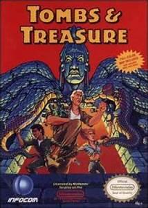 Tombs & Treasure - Stats - speedrun.com