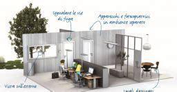 Progettare Ufficio by Come Progettare Un Ufficio Sicuro Luoghi Di Lavoro