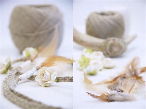 haarband selber nähen stoffblumen selber machen stoffblumen selber machen stoffblumen selber machen kreative diy